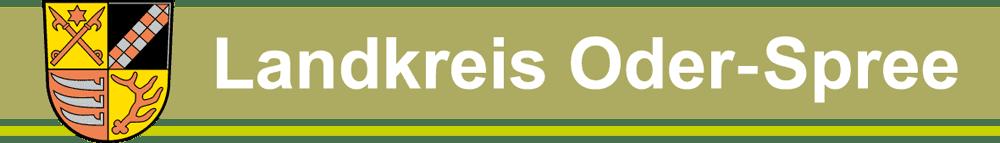Landkreis Oder-Spree